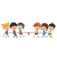 Tug of War - Location: Outdoor Stage - (BNR)