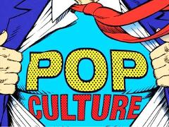 Kahoot Trivia: How Much Do You Know About Pop Culture. - Location: Outdoor Stage - (BNR)