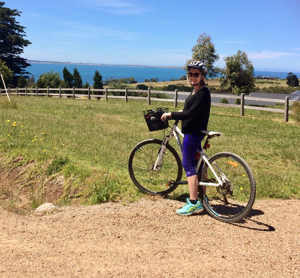 Guided One Day Gourmet Cycle Tour - Mornington Peninsula