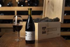 Torbreck 'RunRig' Wine Tasting