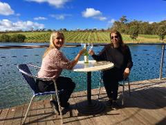 Margaret River and Busselton Group Day Tour