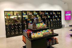 Barossa Valley Chocolate Company - ONE WAY DROP OFF