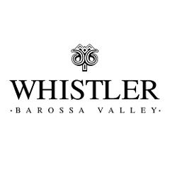 Whistler Wines