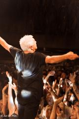 Daryl Braithwaite Live on Great Keppel Island Saturday 1st May - ferry, entry & bus ticket