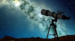 Astronomia Photographica