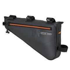 Frame Pack M (4 litre)