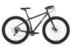 Bikepacking Bike (Surly ECR) Size XL