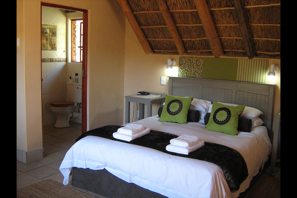 3-Days/2-Nights Private Garden Route Tour 3-Star Hotel (All ...