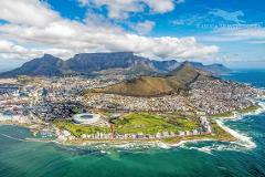 Cape Town Private Tours Including Table Mountain And Kirstenbosch