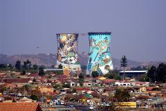 The Best Of Johannesburg Private Tours In 2 Days