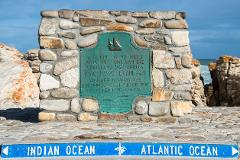 Cape Agulhas Day Tour A Small Group Day Trip From Cape Town