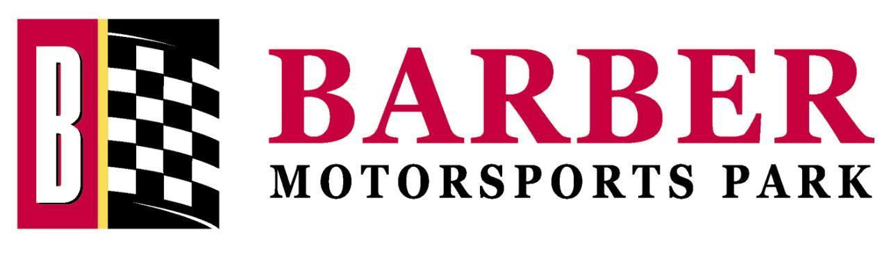 AMP VIP Member Trip - Barber Motorsports Park