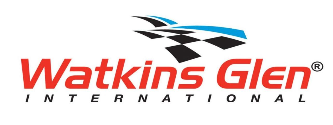 AMP Member Trip - Watkins Glen International