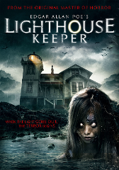 The Lighthouse Keeper Horror Film Screening