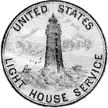 Lighthouse Inspector