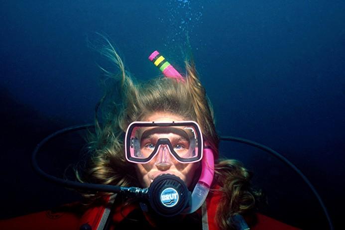 Introductory Scuba Dive for Non-Certified Divers (1 Participant - 1 Dive)