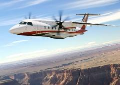Grand Canyon Airplane, Helicopter, Boat & Skywalk Combination Tour