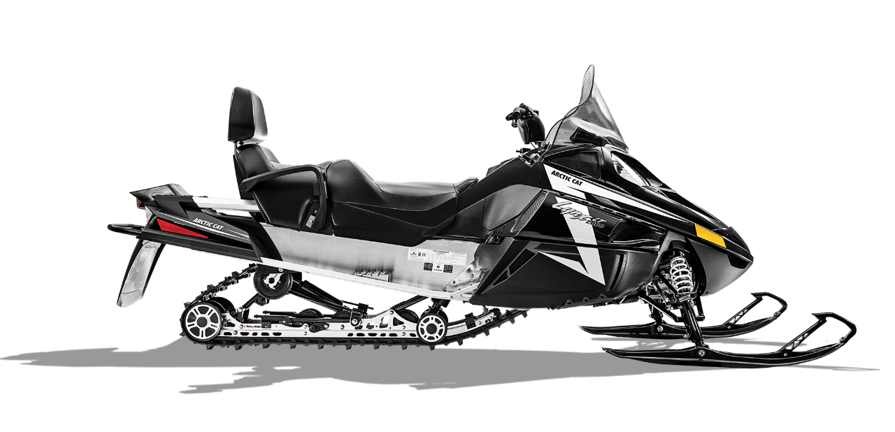 "Full Day Rental on a Arctic Cat Linx 2000LT 144"" track (570cc)"