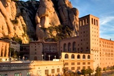 The Official Montserrat Coach Tour