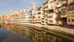 The Dalí Museum & Girona Tour