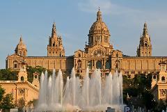 El millor de Barcelona en una visita guiada virtual