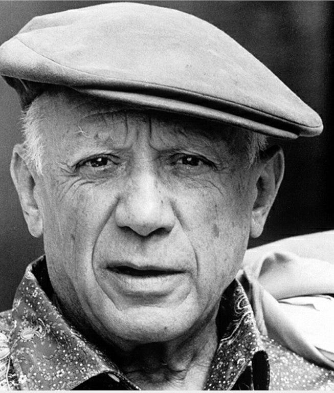 Visita guiada virtual del Museu Picasso