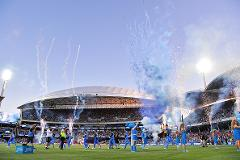 RoofClimb - Adelaide Strikers! Match Day Experience 20/21