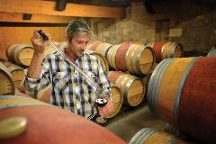 Food and Wine Lovers Full Day Tour