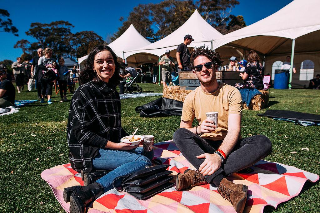 Australian Cider Day, 13 March 2021