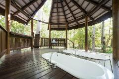 Ride To Paradise: 2 Day 2 Night: Rainforest Retreat