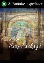 CORDOBA CITY ESCAPE: The Umayyad capital of Al-Andalus