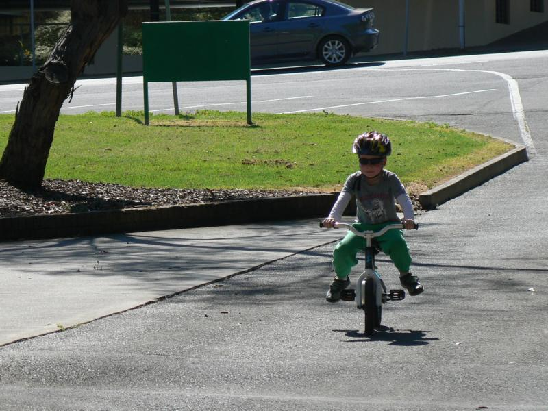 NDIS Additional needs client 3x 1hr (Private)