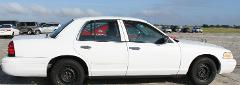 2 - Day Self Defense Driving Course (Sebring, Florida)