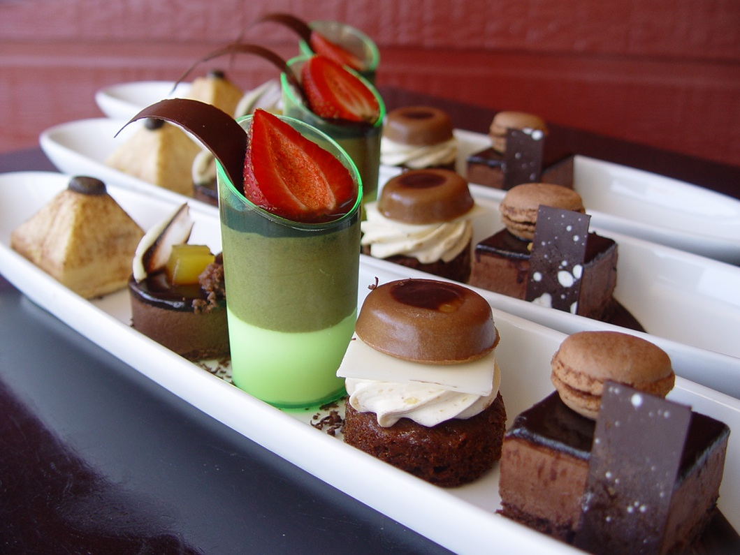 Chocoholics Half Day Tour - Hunter Valley -  from $365 for 2 Guests & $70 each additional Guest (up to 16 Guests)