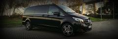 Lisbon Half-Day Tour in Premium Vehicle