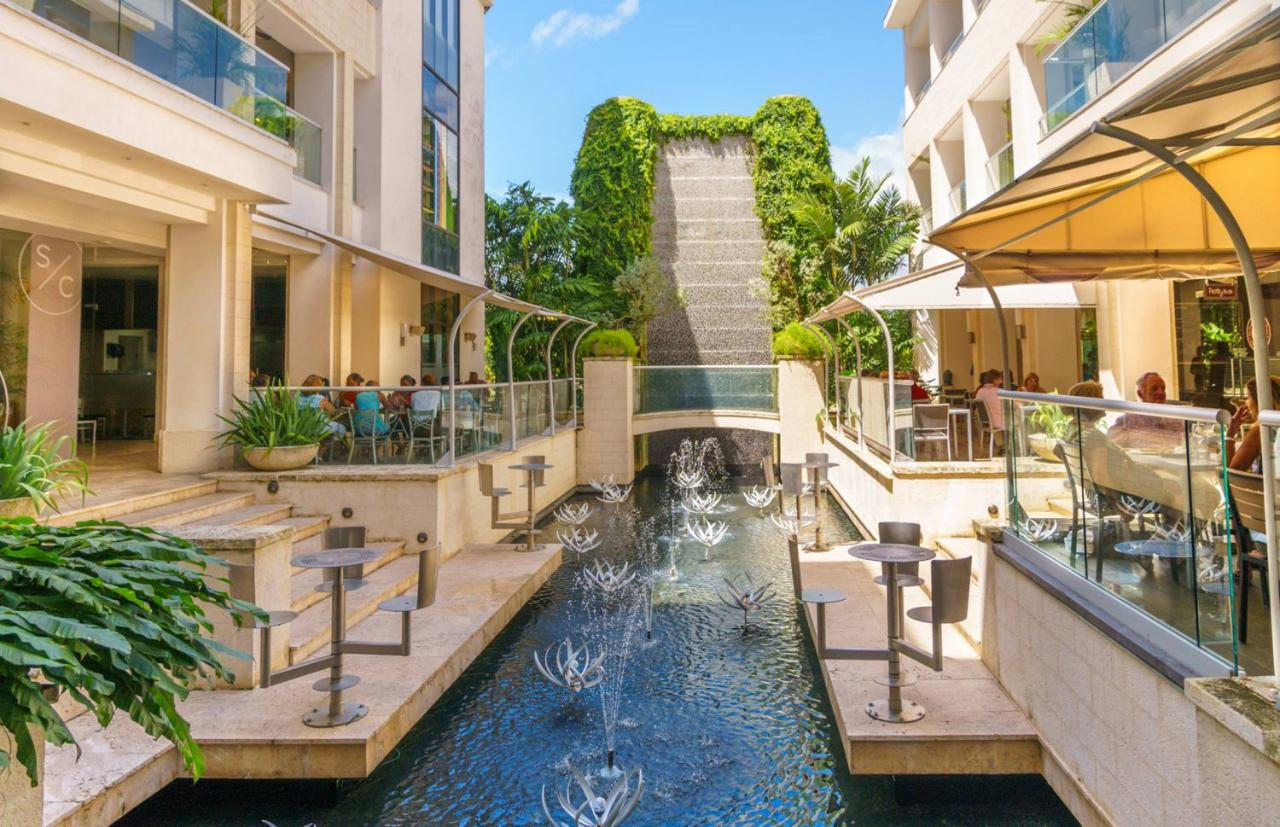 Limegrove Shopping Experience
