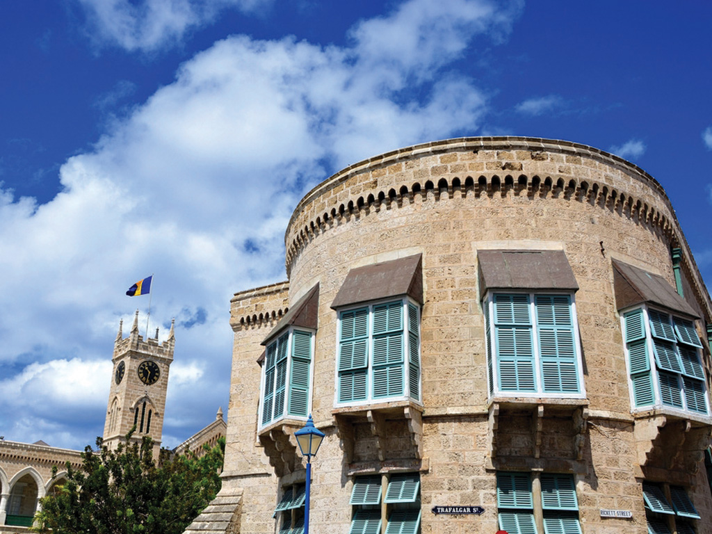 UNESCO Tour