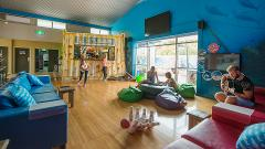 Port Lincoln YHA Accommodation