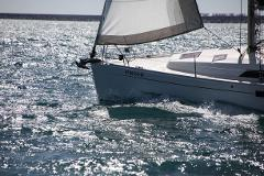 2 Hours Private Sailing Experience Barcelona 2 h. up to 6 Guests - 21