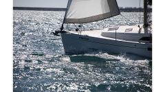 2 Hours Private Sailing for up to 11 Guests!