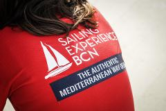 4 Hours Private - Early Birds - up to 22 on 2 boats -  Euro 958,00