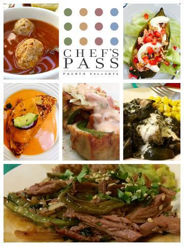 Chef's Pass - Puerto Vallarta: Eat Where the Locals Eat