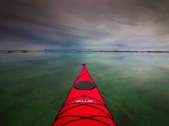 Sea Kayak Day Trip - Arisaig