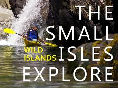 Small Isles Explore