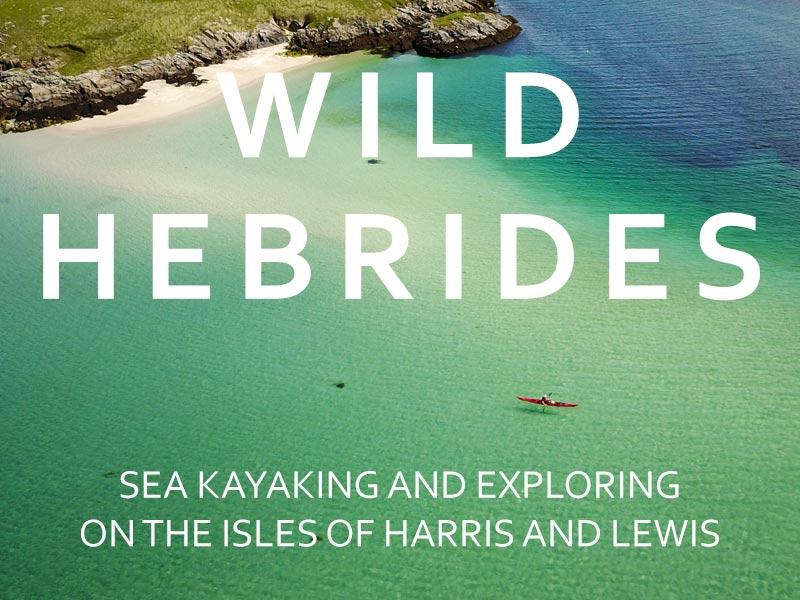 Wild Hebrides