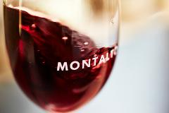 Mornington Peninsula Discovery Tasting (For Two)