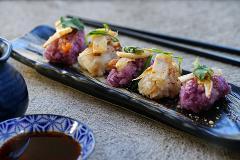Street food Asia Cooking Online