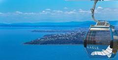 Nature and Panorama- Arthurs Seat Eagle Skylift- Private tour