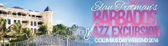 Barbados Jazz Excursion Airport Transfers
