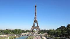 PARIS HIGHLIGHTS PRIVATE TOUR